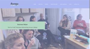 Business Belper Networking Group