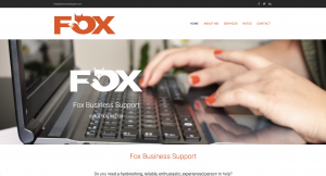Fox Business Support Belper