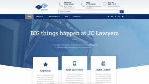 JC Lawyers in Ripley