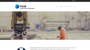 RC Associates