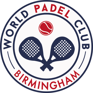 World Padel Club Birmingham